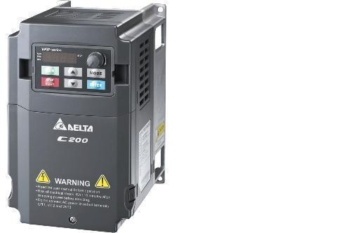 c200-delta-ac-drive-500x500
