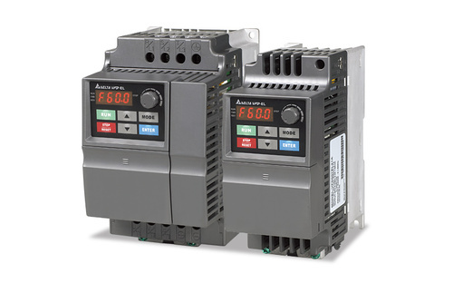 vfd-el-series-500x500