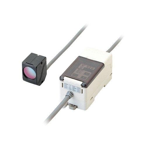 Hot Melt Glue Detector TH