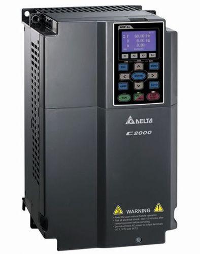c2000-series-500x500