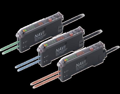 digital-fiber-sensor-fx-410-500x500