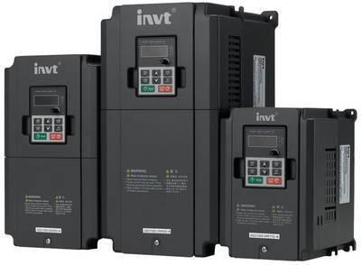 goodrive100-series-economic-vector-control-inverter-ac-drive-500x500