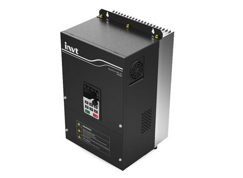 goodrive300-02-flange-mounting-ac-drive-500x500