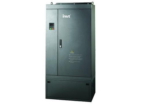 hv-series-medium-voltage-vector-control-inverter-500x500