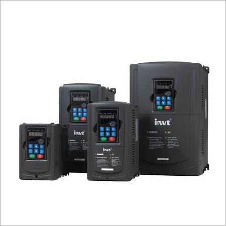 invt-ac-drive-500x500