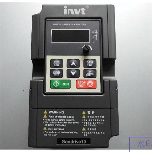 invt-gd10-ac-drives-500x500