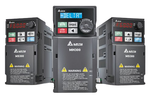 ms-300-series-delta-vfd-ac-drives-500x500-removebg-preview