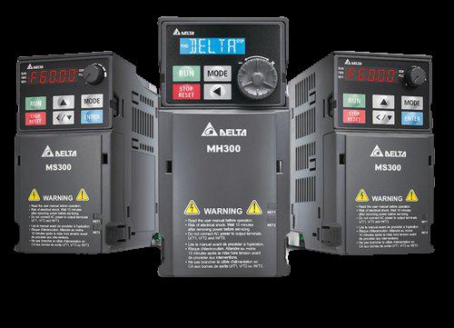 ms-300-series-delta-vfd-ac-drives-500x500-removebg-preview