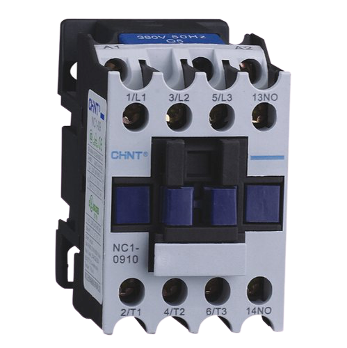 nc1-ac-contactor-500x500-removebg-preview