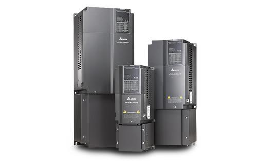 reg2000-series-500x500