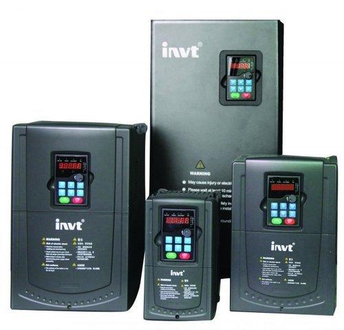 solar-ac-drive-500x500