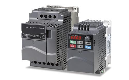 vfd-e-series-500x500