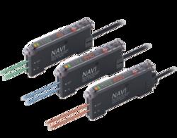digital-fiber-sensor-fx-410-250x250