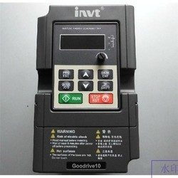 invt-gd10-ac-drives-250x250
